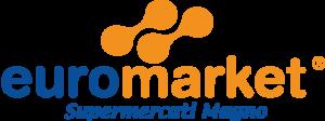 euromarket-logo